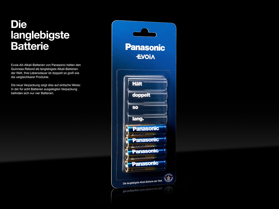 Panasonic Batterien_Design.jpg