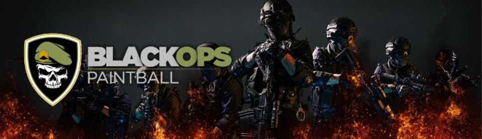 Black ops Paintball.jpg
