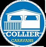 Colman Creative Designs, websites, socials, logos, design work