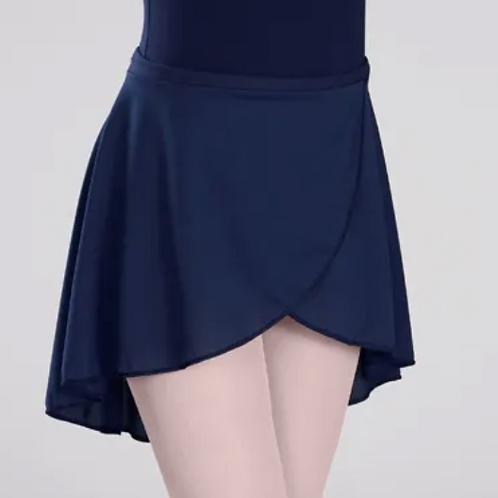 NATD Navy Skirt
