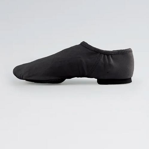 So Danca Split Sole Jazz Shoe