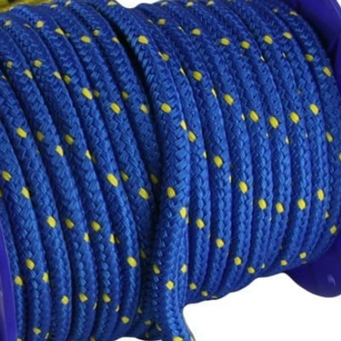 Body Conditioning Rope