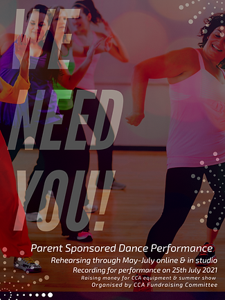 Parent Dance.png
