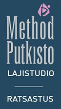 lajistudiologo.png