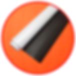 recptive_dry erase.png