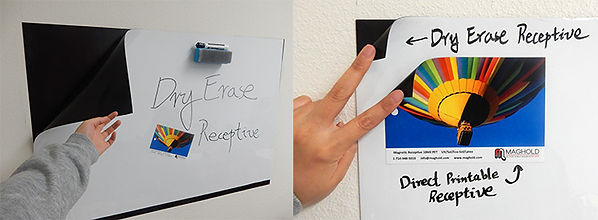 with-dry-erase-laminate-application-05.j