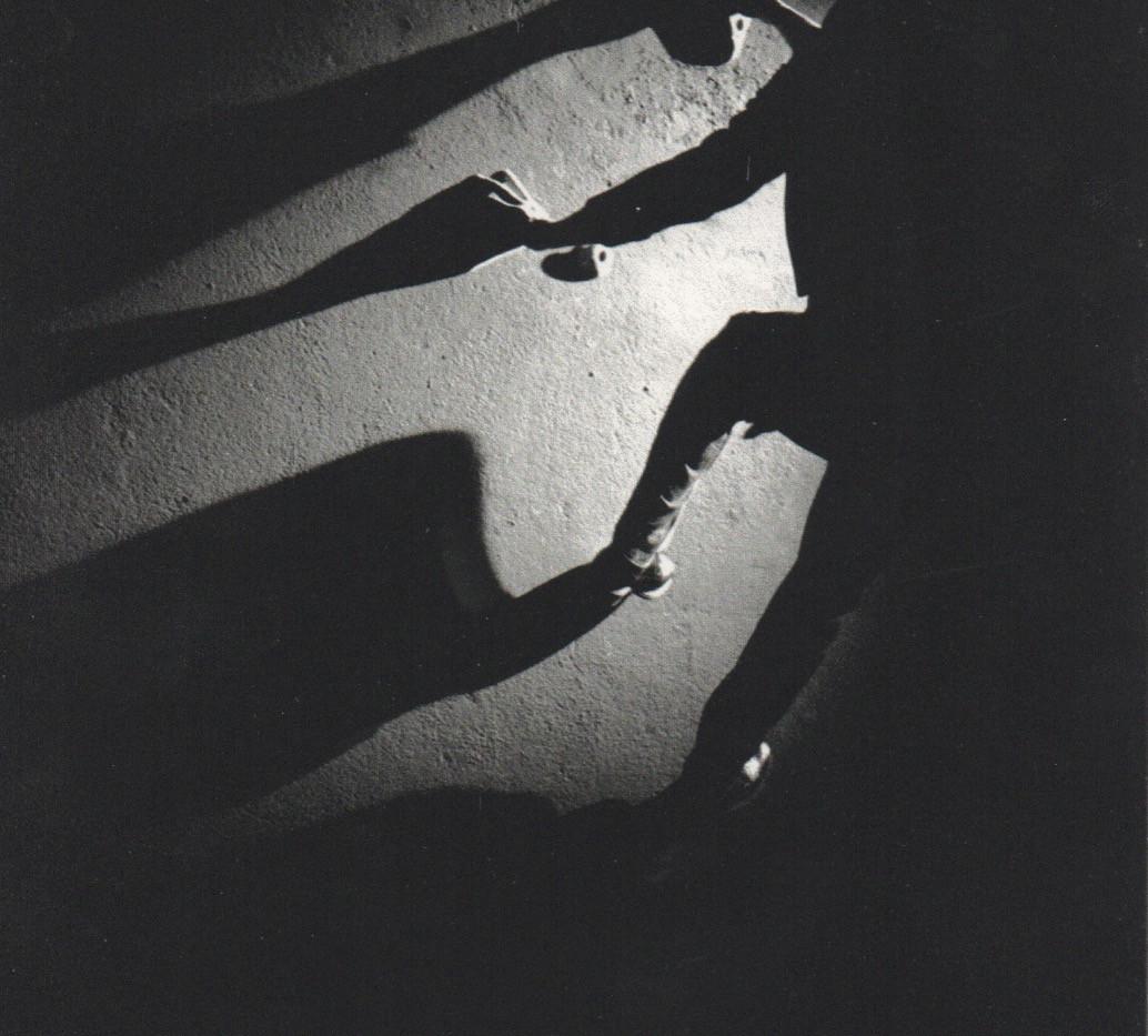 2001 . L'amour sur les pentes raides
