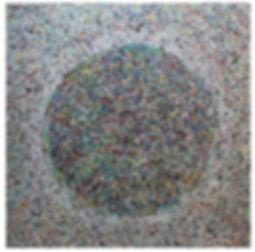 Single_dot.jpg