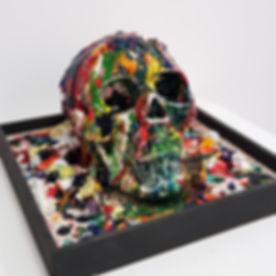 art is dead skull.jpg