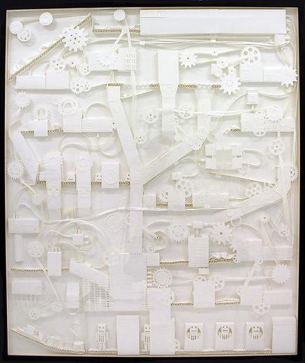 robot_production_facility_by_j0nnyl0ve-d