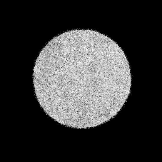 Moon Spot