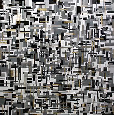 grey_space_big.jpg