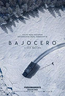 Bajocero-857704163-large.jpg
