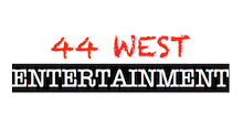 44 West Logo.png