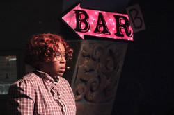 Barb 5