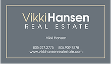 Brandt-Design-Studio-Editorial-and-Advertising-Vikki-Hansen-Real-Estate
