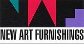 Brandt-Design-Studio-Identity-and-Illustration-New-Art-Furnishings
