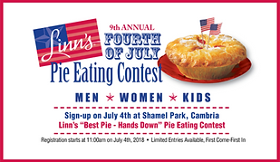 Brandt-Design-Studio-Digital-Design-Linns-Pie-eating-contest