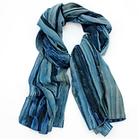 Brandt-Design-Studio-Art-Direction-and-Photography-Scarf