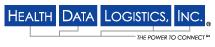 Brandt-Design-Studio-Health-Data-Logisti