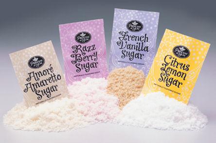 Brandt-Design-Studio-Packaging-Design_Flavored Sugar
