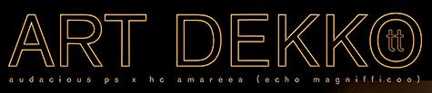 Brandt-Design-Studio-Typography-Art-Decko-TT