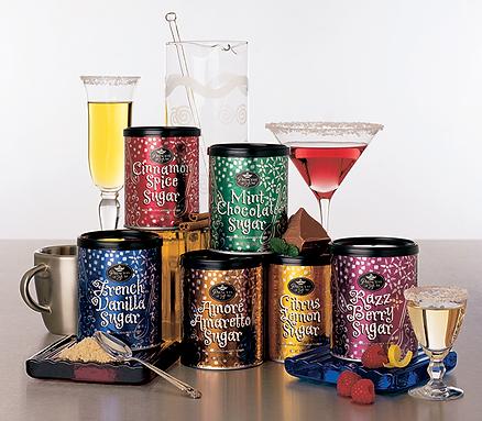 Brandt-Design-Studio-Packaging-Design-Flavored-Sugar