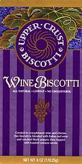 Brandt-Design-Studio-Packaging-Design_Biscotti