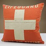 Brandt-Design-Studio-Art-Direction-and-Photography-Lifeguard-Pillow