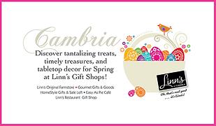 Brandt-Design-Studio-Linns-Gift-Shops