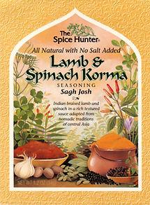 Brandt-Design-Studio-Packaging-Design_Spice-Hunter-Korma-Seasoning
