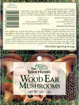Brandt-Design-Studio-Packaging-Design_Spice-Hunter-Dried-Mushrooms