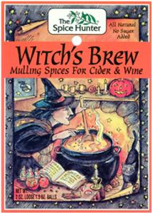 Brandt-Design-Studio-Packaging-Design_Spice-Hunter-Witchs-Brew