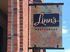 2018-Restaurant-Sign_75%.png