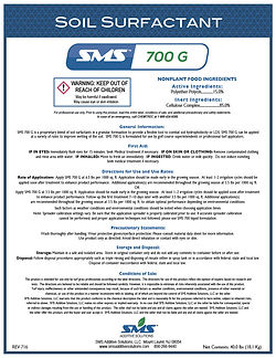 SMS 700G 81024_1.jpg
