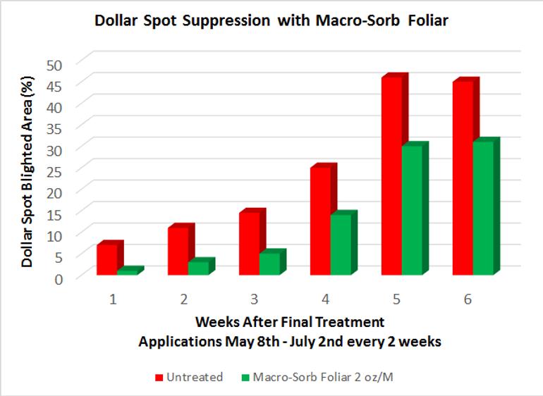 Dollar Spot.png
