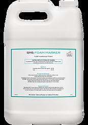SMS Foam Marker.png