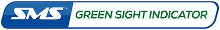SMS icon Green Sight Indicator.jpg