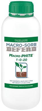 DEFEND Macro-PHITE.jpg