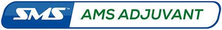 SMS icon AMS Adjuvant.jpg
