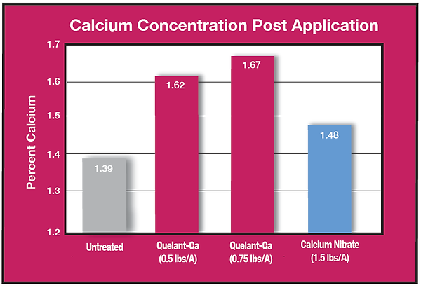Calcium Chart2.png