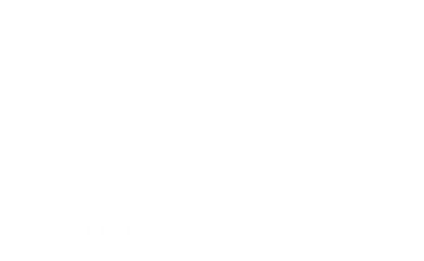 SMS additive Solutions company logo
