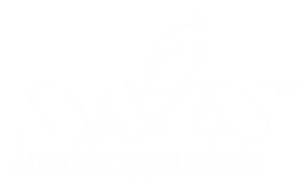 SMS logo_photo (white, transparent).png