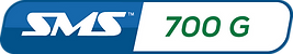 SMS icon 700 G.png