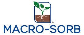 Macro-Sorb logo stacked (simplified).jpg