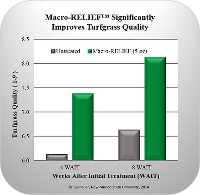 Macro-RELIEF Chart.png