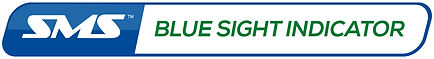 SMS icon Blue Sight Indicator.jpg