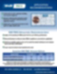SMS 700 G Surfactant Guide Image.jpg