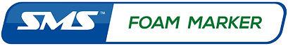 SMS icon Foam Marker.jpg