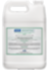 SMS Adjuvant Plus.png
